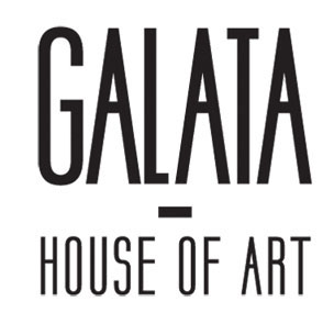 galata house of art